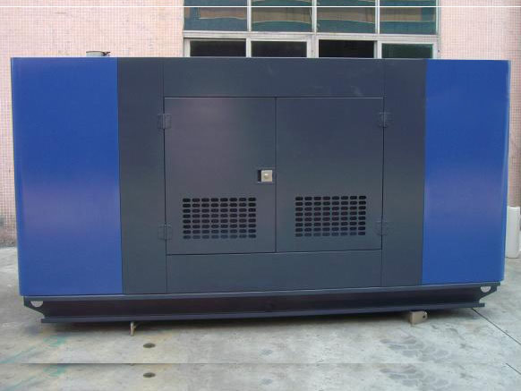 Diesel, Petrol, Generators, Electric Power Generator, Kipor