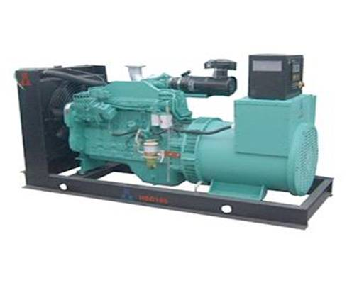 Outstanding Diesel Petrol Generators Electric Power Generator Kipor Small Wiring Cloud Hisonuggs Outletorg