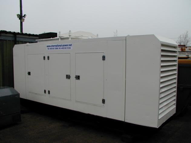 U0026quot Diesel  Petrol  Generators  Electric Power Generator